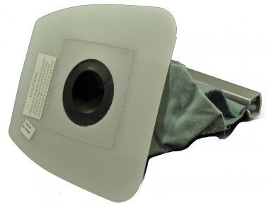 Eureka Sanitaire S3681A, 3670 Cloth Shake Out Bag, E-15492