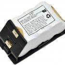 Euro-Pro Shark Battery Pack 36080
