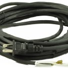 Dirt Devil Featherlite Upright Vacuum Power Cord, 1855240600
