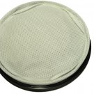 Quick Clean Commercial Canister Vacuum Cleaner Filter Bag 14-2336-06