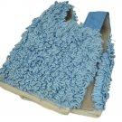 Floor Mop Cloth Replacement, 32-1543-05