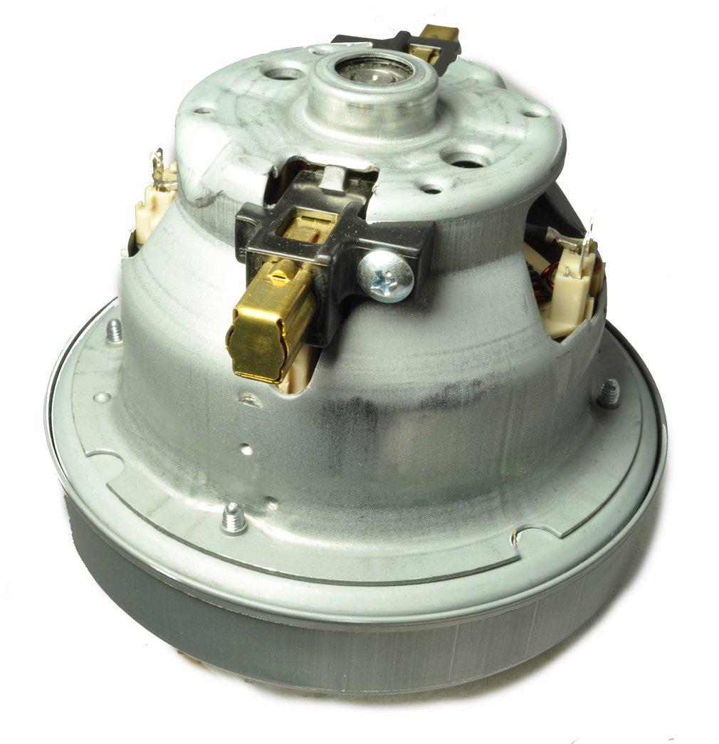 Dyson Dc17 Vacuum Cleaner Motor Genuine Dyson 911604 01