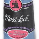 Maxi Lock All Purpose Thread Chicory 3000 YD Cone MLT-014