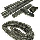 Panasonic / Sharp Upright Vacuum Cleaner Attachment Kit 60-4915-66