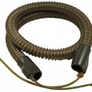 Generic Blank Electric Vacuum Cleaner Hose FA-4300-4