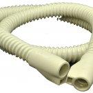 Generic Blank Electric Vacuum Cleaner Hose 32-1266-97