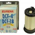 Eureka DCF-18  Model 4700 - 5500 Vacuum Cleaner Filter