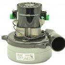 Ametek Lamb Vacuum Cleaner Motor, 116392-00