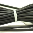 Hoover Steam Cleaner Power Cord H-46583044