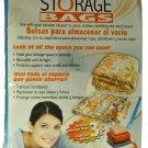 Koblenz Storage Bags 45-0807-3, SC-51-2010-02