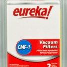 Eureka CMF-1 Filter S4180, 4380, 4480, 5190, SC4580, E-61940