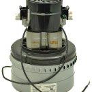 Ametek Lamb 116514-13 Vacuum Cleaner Motor