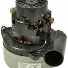 Ametek Lamb 119436-13 Vacuum Cleaner Motor