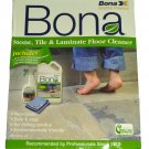 Bona Stone Tile & Laminate Floor Cleaner  BK-710013352