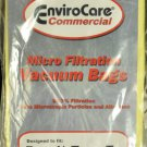 Royal Type T, RY5300, Regina HDV600 Commercial Vacuum Cleaner Bags ECC163