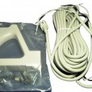 Oreck 2000RH Vac Cleaner Handle Cord Switch O-097528805