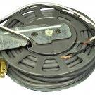Panasonic Canister Vac AC99NBJCZV06 Cord Reel P-30784
