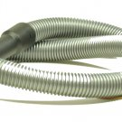 Miele S300 Non Electric Vacuum Cleaner Hose 54-1100-09