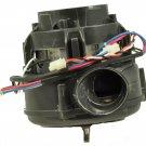 Rainbow 2 Speed Vacuum Cleaner Motor R-12612