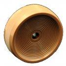 Kirby Vacuum Cleaner Tan Wheel Fits 516, 517, 518