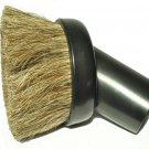 Generic Vacuum Cleaner Dusting Brush Standard 1 1/4 FA-5315