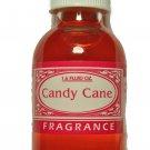 Candy Cane Oil Based Fragrance 1.6oz 32-0156-07