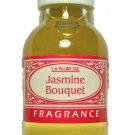 Jasmine Bouquet Oil Based Fragrance 1.6oz 32-0169-05