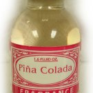 Pina Colada Oil Based Fragrance 1.6oz 32-0175-02