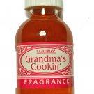 Grandma's Cookin' Oil Based Fragrance 1.6oz 32-0151-02