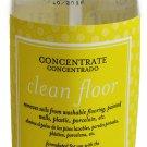 Rainbow Rexair Clean Floor Concentrate 79-0144-02, 16oz