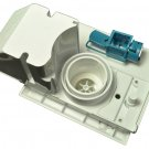 Central Vacuum Cleaner Supervalve Inlet Valve 791750W