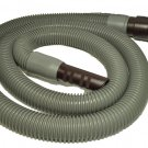 Kirby Vacuum Cleaner Generation 5 Hose Complete 223697S