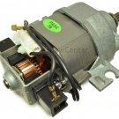 Generic Electrolux PN5, PN6 6600 Power Nozzle Motor EXR-6060