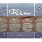 Rainbow Rexair Vacuum Cleaner Water Fragrance R-9289