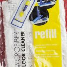 Casabella Microfiber Floor Cleaner