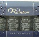 Rainbow Rexair Vacuum Cleaner Water Fragrance R-9290