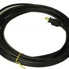 Regina Upright Vacuum Cleaner Power Cord 35771-20