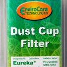 Eureka Style DCF-4 & DCF-18 Vacuum Cleaner Filter 927