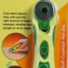 Clover Rotary Cutter 28MM