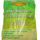 Kenmore 50688 Upright Vacuum Cleaner Bags 46-2458-04