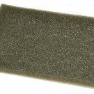 Carpet Pro Vacuum Cleaner Motor Filter CP-18639
