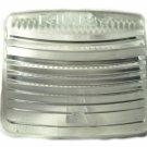 Kirby Vacuum Headlight Lens G5, G6, Ultimate 108597