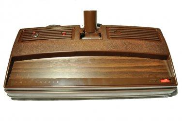 Rainbow Canister Vacuum Cleaner Power Nozzle R2800C