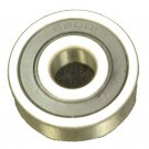Kirby Generation Vacuum Series Fan End Bearings 115573