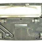 Oreck XL Bottom Plate Assembly 0-097528401