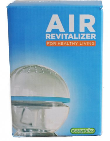 Thermax Water Air Purifier Air Freshener 001-21343