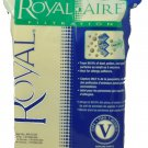 Royal Type V Vacuum Cleaner Bags RO-AR10125