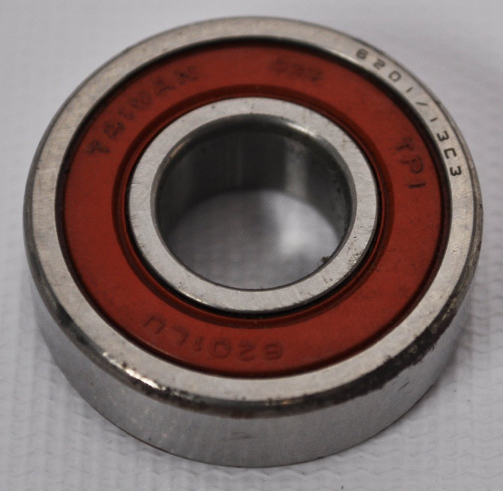 NSS M-1 Pig Commercial Vacuum Motor Bearing SC-14-8310-02