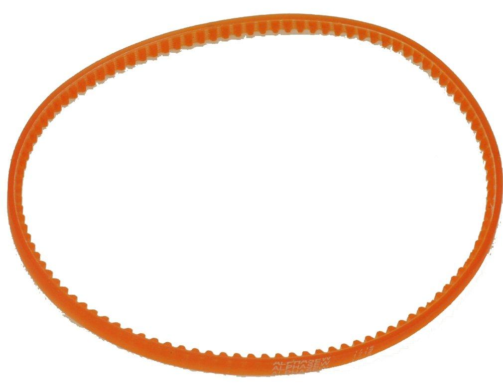 Sewing Machine Positraction Belt CB1712