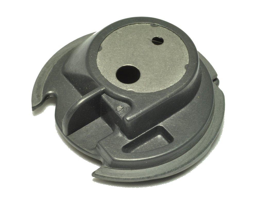 Sewing Machine Bobbin Case 395526-71